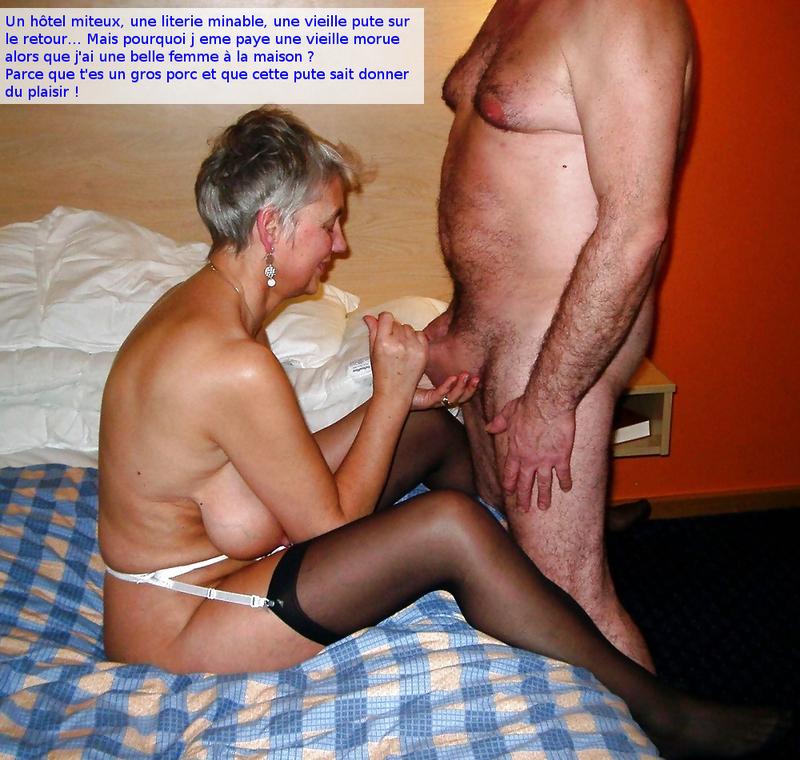 anal love sex metz pute