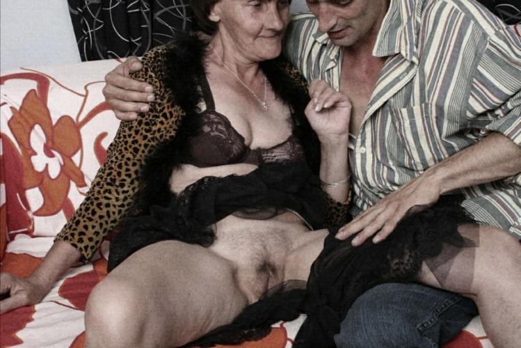 male strippers escort elle
